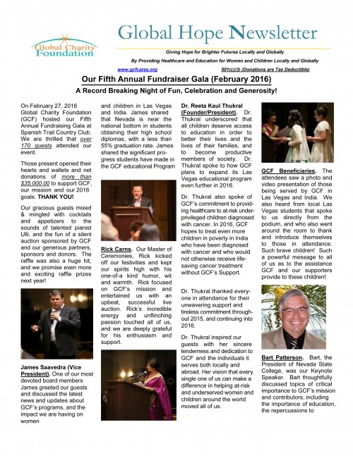 page1Springnewsletter