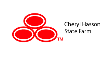 Charyl Hasson State Farm