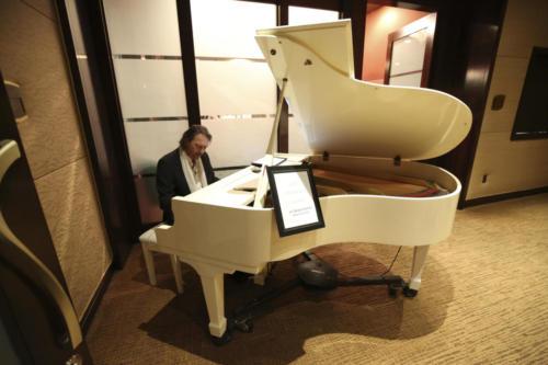 Uli-Pianist